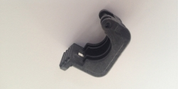 GCC Carriage S Holder